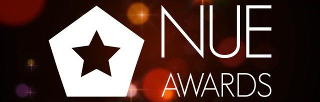 The National Undergraduate Employability Awards 2018