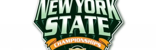 GOOD FIGHT: NY State Championship