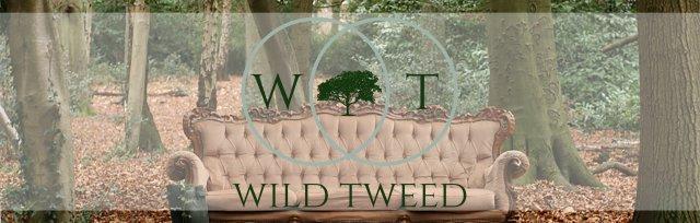 Wild Tweed Show 2018