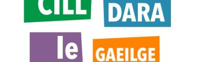 An Ghaeilge? - How the Irish language can improve your business