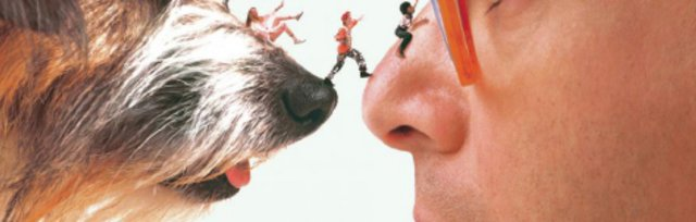 Half Term: Honey I Shrunk the Kids @ The Landmark, Teddington