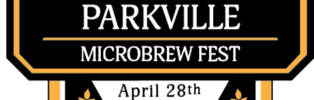 15th Annual Parkville Microbrew Fest