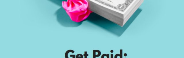 Ladies Get Paid Portland: How to Negotiate Your Salary Like a Pro