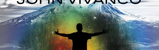 REMOTE VIEWING with John Vivanco