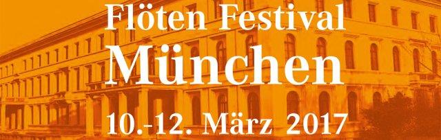 Flöten Festival 2017