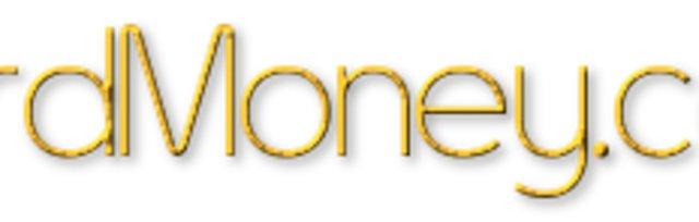 HardMoney.com - NYC National Hard Money & Private Lender Real Estate Financing Conference