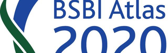 BSBI Scottish Recording Workshop @ RBGE