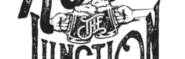 2nd Annual Rock the Junction Craft Beer and Music Festival