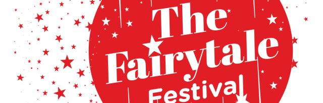 The Fairytale Festival