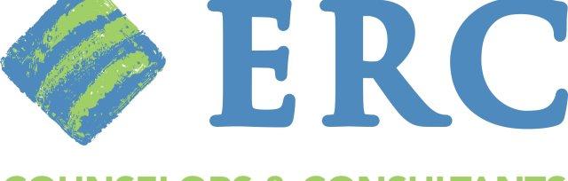ERC - Fundamentals of Leadership Seminar - Non-Customer Registration