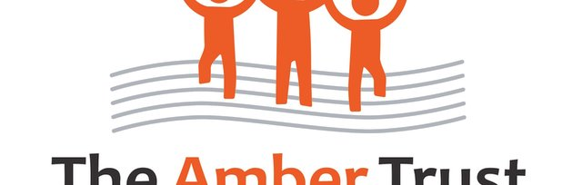 An Afternoon of Music in aid of The Amber Trust