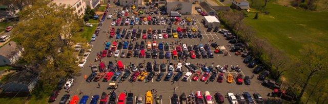 CMN Car Show 2017
