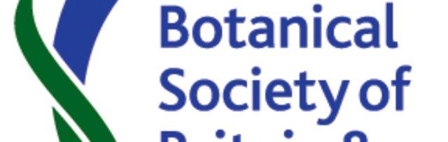 BSBI Identifying Wild Flower Families - Aberdeen