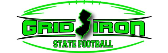 2017 Gridiron State Football Camp (Ages 7-14)