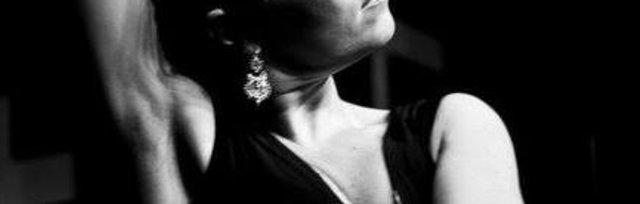 Sheffield Flamenco Show: La Típica at Cubana