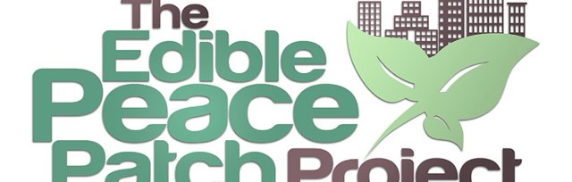 Edible Peace Patch Benefit Wine Tasting