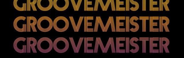 Groovemeister September