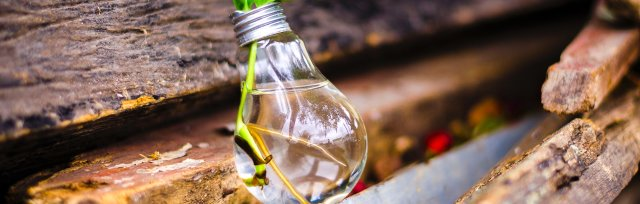 How to Give Your Brand an Innovative Edge