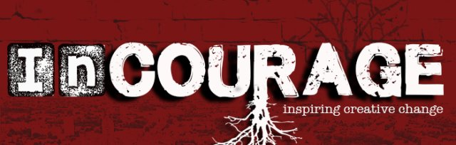 InCourage -  Finding Strength - a woman's way out of radicalisation – Speaker: Yasmin Mulbocus