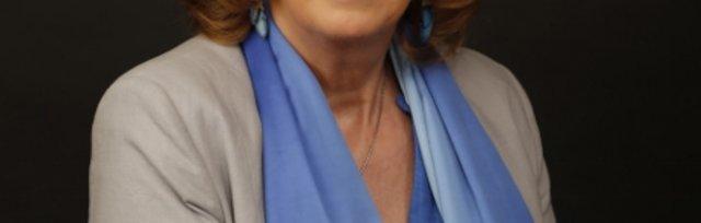 Rita Ann Higgins