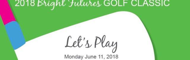 2018 Bright Futures Golf Classic