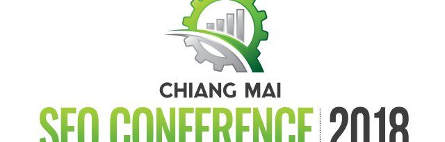 Chiang Mai SEO Conference 2018