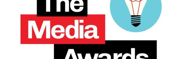 The Media Awards 2018