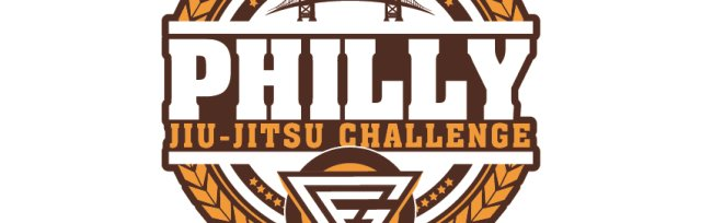 GOOD FIGHT: Philly Jiu-Jitsu Challenge