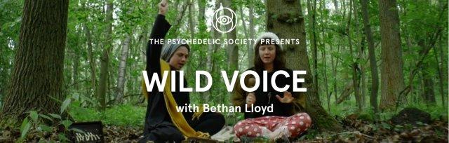Wild Voice
