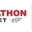 Darlington FC v MarathonBet #NonLeagueChallenge Legends image