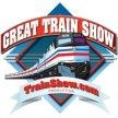 Great Train Show - Costa Mesa, CA image