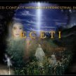 2018 REMOTE TPRS recap calls with Cathy or Vicky from ECETI image