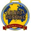 HARD RUNNING WORLD CUP 2018 Toledo 100k image