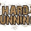 HARD RUNNING NAVALCARNERO  20/05/2018 ELITE image