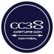 Costume-Con 38 image
