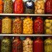 Seize the Season: Quick Pickles image