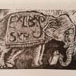 Wood Engraving Workshop with Keith Pettit image