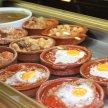 Taste of Basque (afternoon) image