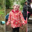 Forest Playschool Sessions Morning and Afternoon image