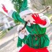 An Elf's Wish image