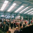 Peckham Warehouse Kilo Sale Weekend image