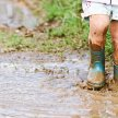 Let's Get Muddy Activity Day image