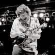 SAM BUSH image