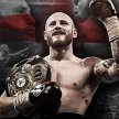"International Cabaret Presents ""An Evening With George Groves"" image"
