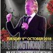 A Special Evening With The Sensational Joe Longthorne image