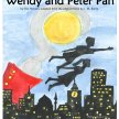 Wendy and Peter Pan - Wednesday image