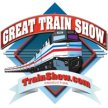 Great Train Show - Columbus, OH image