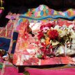 Introduction to the Way of the Shaman: Despacho workshop & Fire Ceremony image