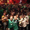 The Church  - St Patrick's Day Party image
