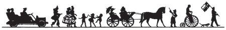 Brenham Maifest Association